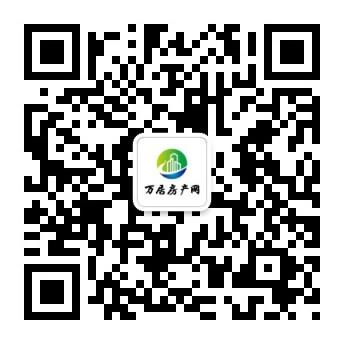 微信公众号--郴州